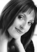 MTA lecturer Gemma Richardson
